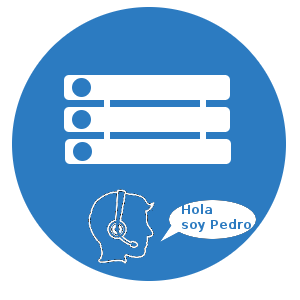 icono-hosting-asesor-personal
