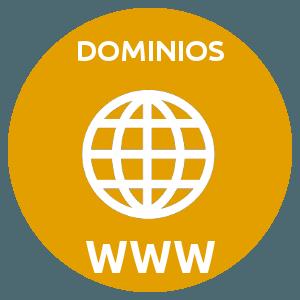 icono-hosting-dominios1