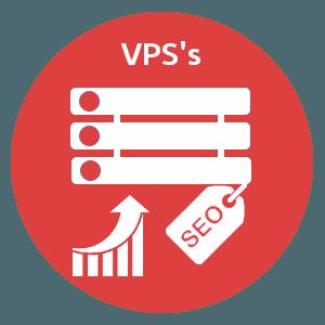 icono-hosting-seo-vps-2