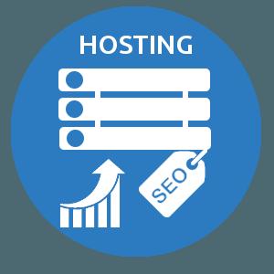 icono-hosting-seo1