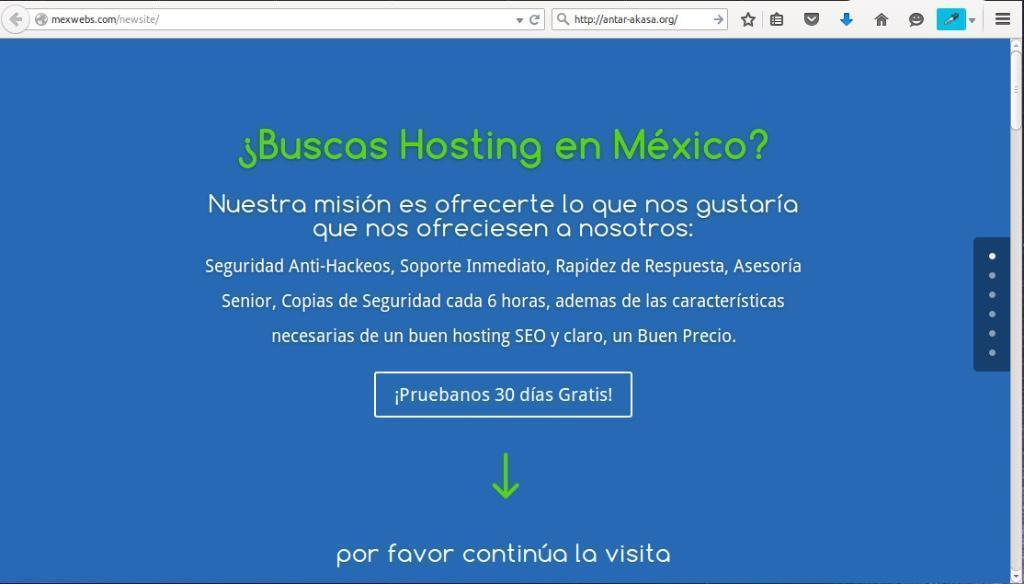 mexwebs-1