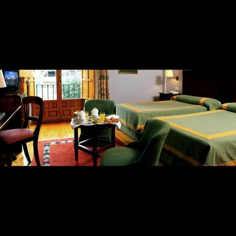 habitaciones_00_20
