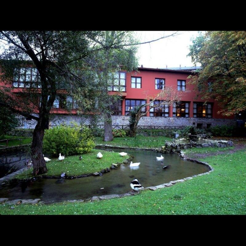 85 jardin 01 12