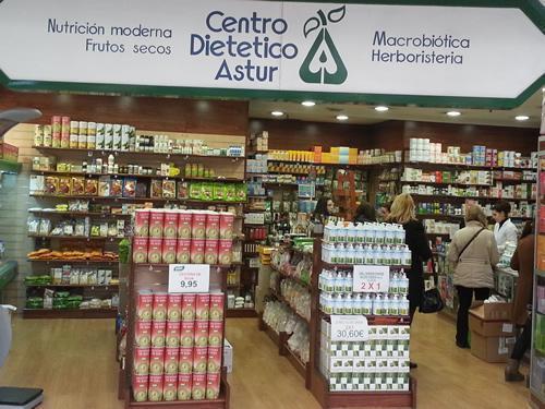 tienda-dietetico-astur