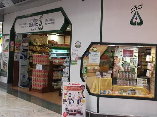 192 tienda dietetico astur2