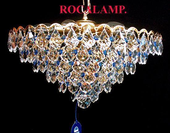 lampara-azul