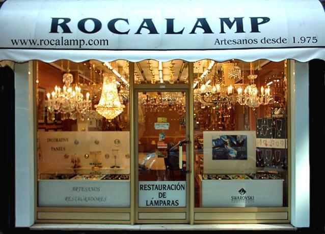 rocalamp-fachada