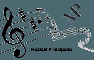 Musical-PrincipadoBUENO