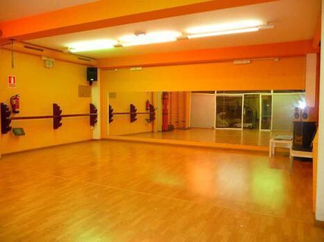 aulas-instalaciones