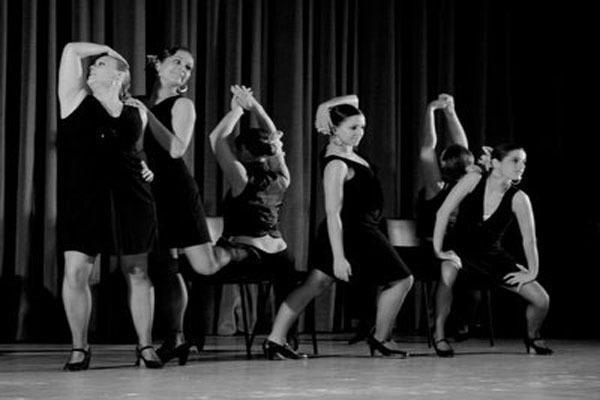 danza-adulta