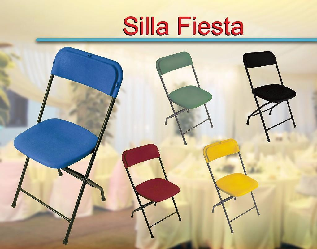 silla-fiesta-finetube