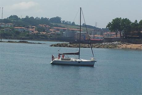 excursion-cuatro-horas-a-vela-a-luanco