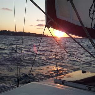 salida-a-navegar-ocho-horas-atardecer
