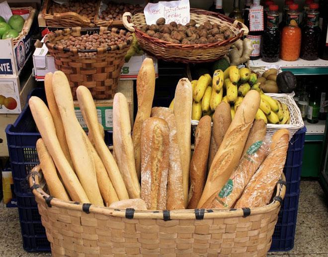 panes-tienda-nieves