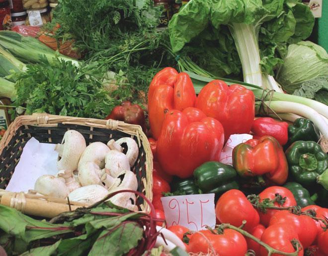 verduras-frescas-tienda