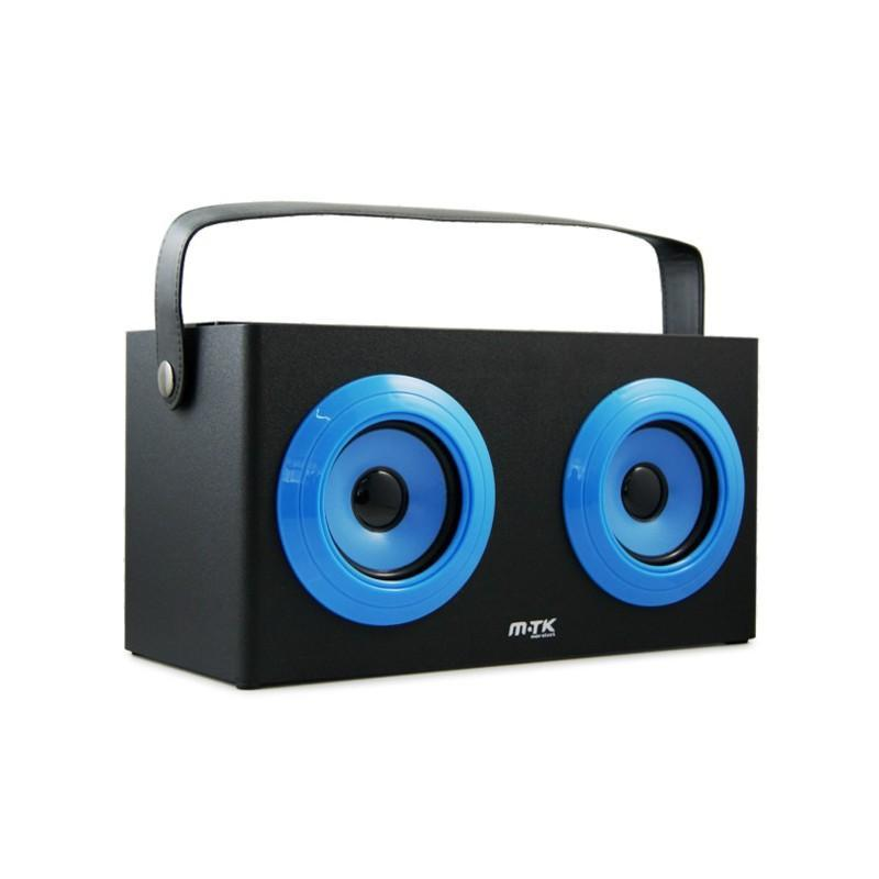 altavoz-cooler-con-soporte-bluetooth-azul
