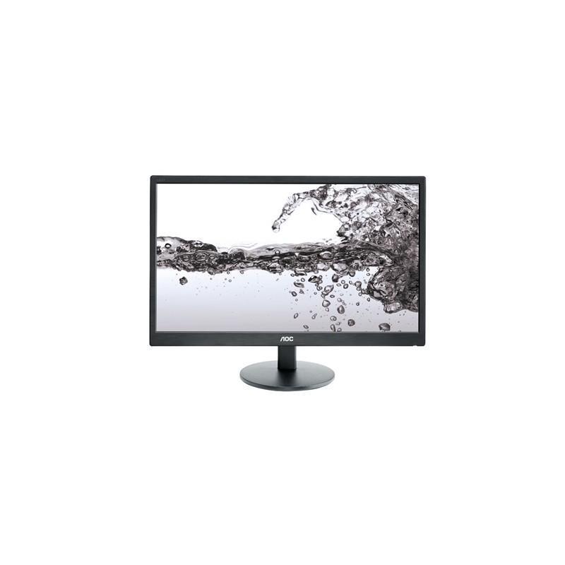 aoc-e2270swn-monitor-led-21-5-pulgadas