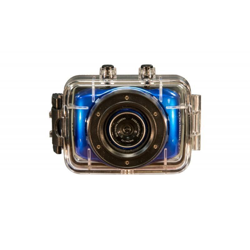 f-camara-sportcam-720p-hd-talius-blue