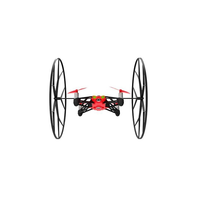 minidrone-parrot-rolling-spider