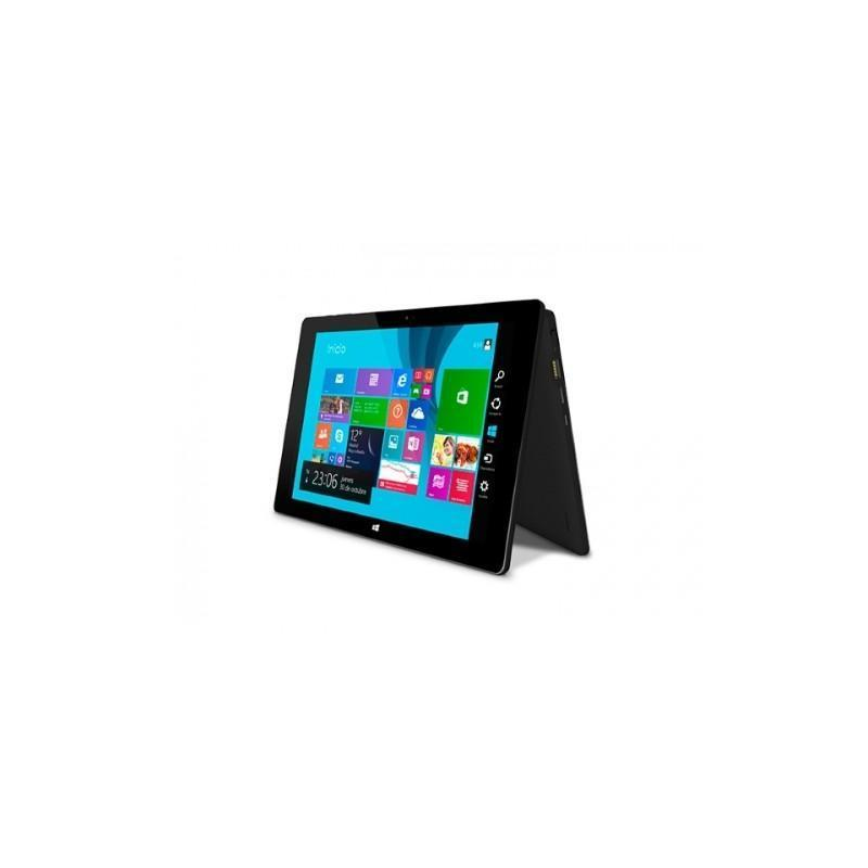 tablet-3go-geotab-gt10w3-10-1-quad-core-2gb-ram-32gb-wifi