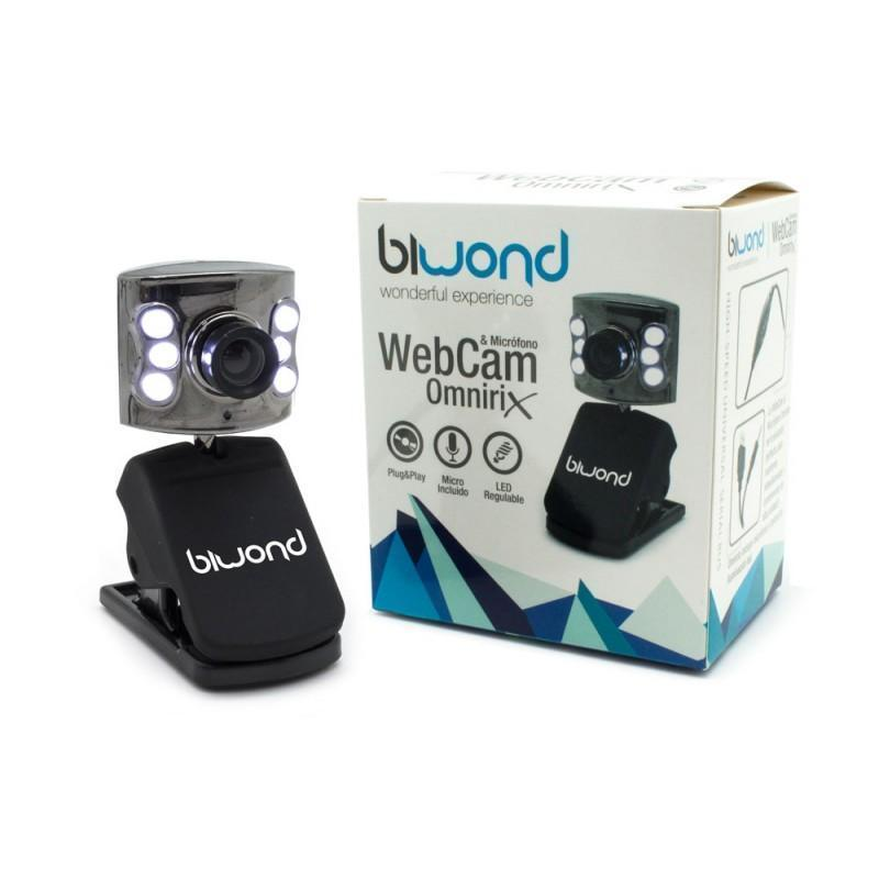 webcam-1-3mpx-led-microfono-omnirix-biwond