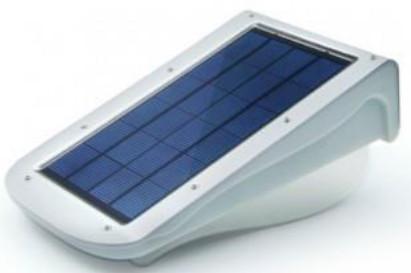 Aplique-LUZ-SOLAR-Detector-3w