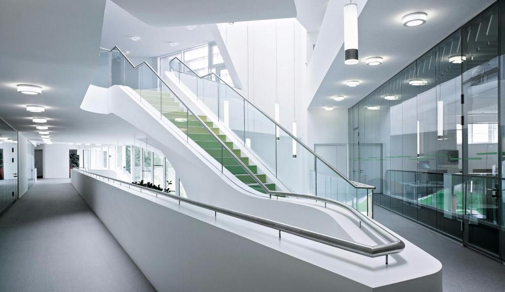led_oficinas