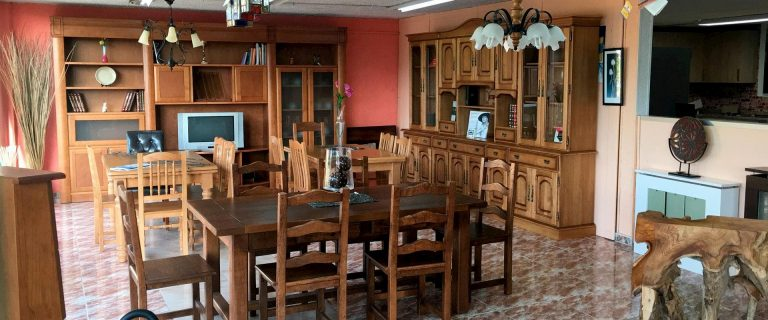 muebles malga exposicion nosotros 768x320