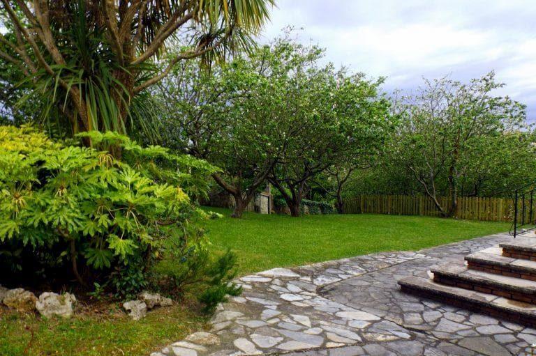 residencia jardin castiello 768x511