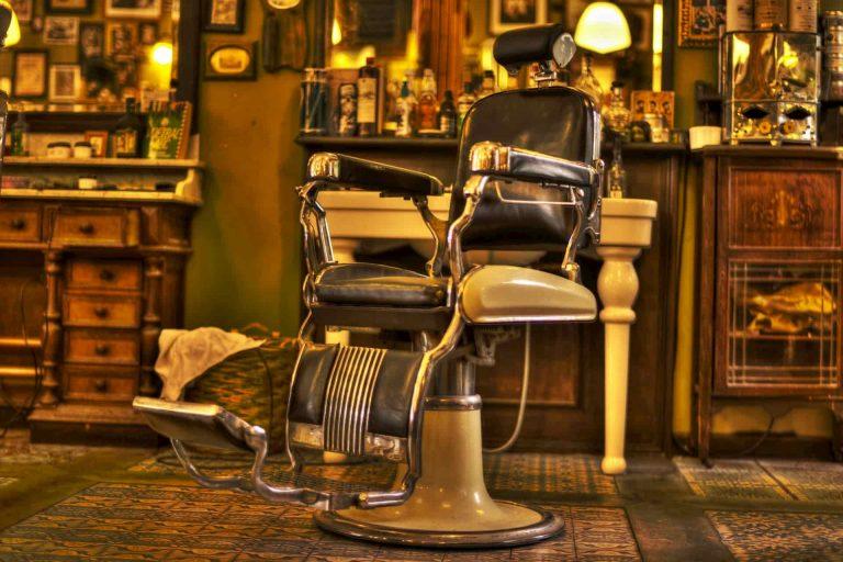 barberia miciudad 768x512