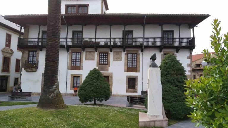 casa palacio2 768x432