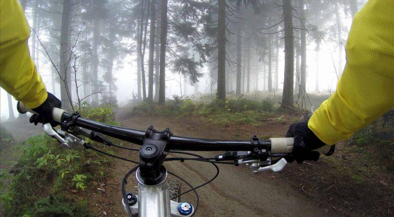 ciclista manillar miciudad 768x423