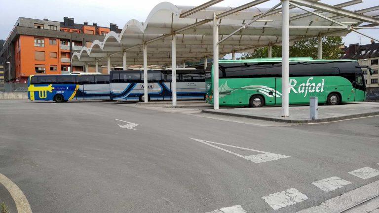 estacion autobus miciudad 768x432