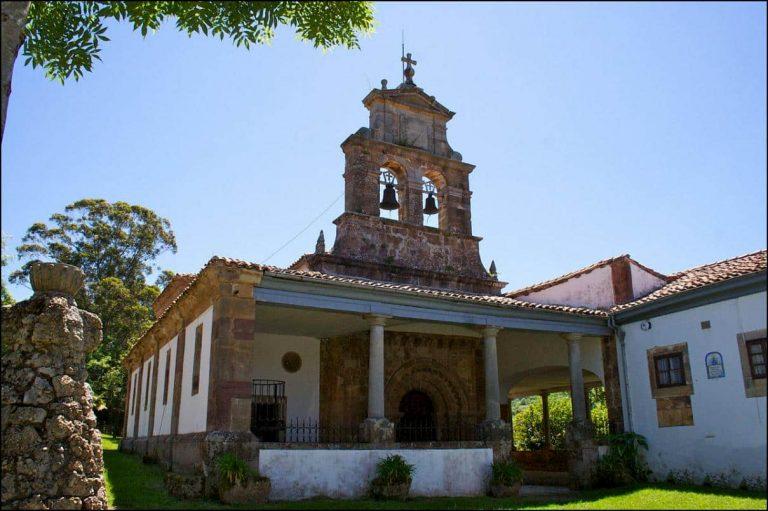 iglesia lugas01 768x511