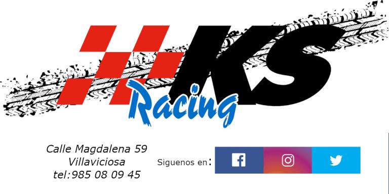 ks racing 1 768x384