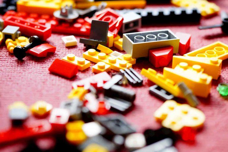 lego miciudad 768x511