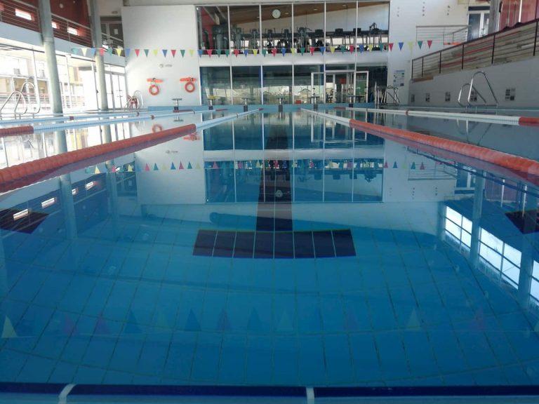 piscina 01 768x576