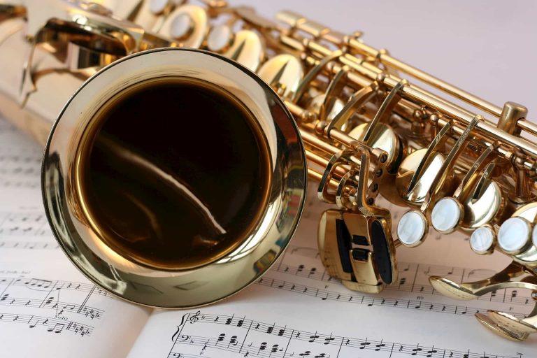saxofon miciudad 768x512