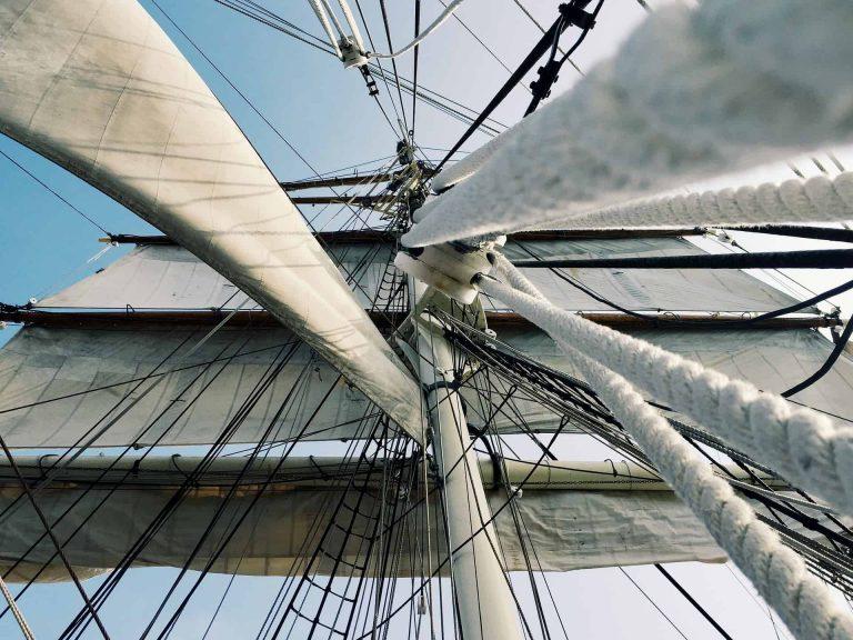 velero miciudad 768x576