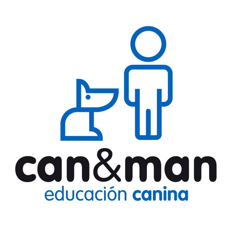 can 1 768x768