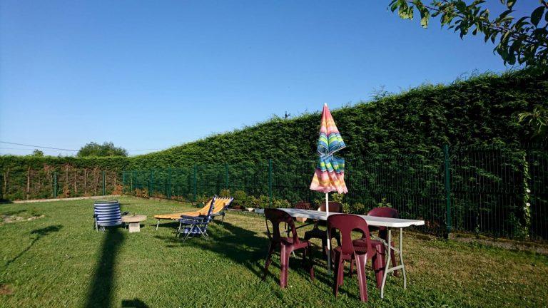 jardin playa españa miciudad 768x432