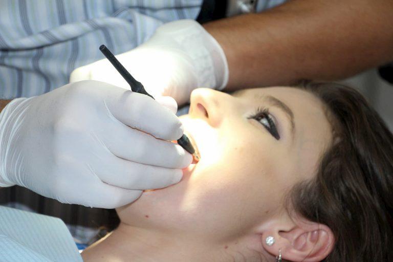 paciente clinica bascones miciudad 768x512