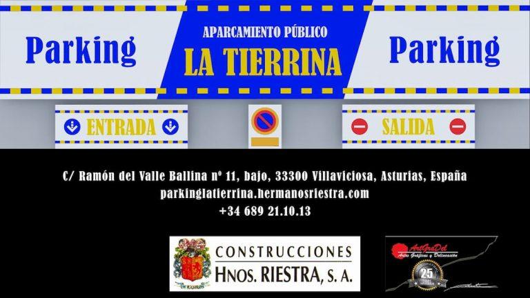 tierrina 1 768x432