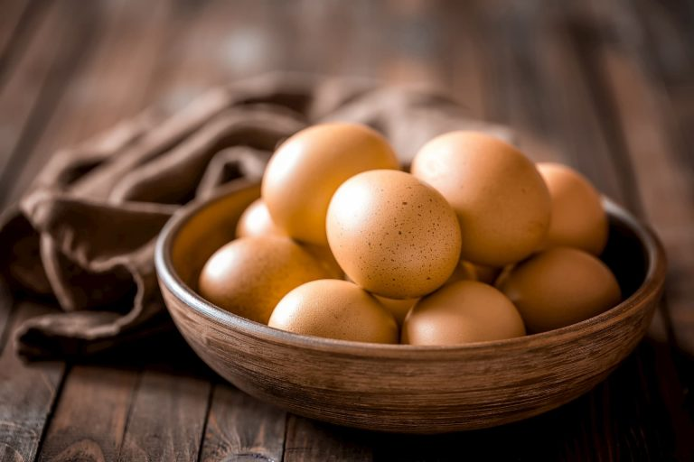 huevos granja miciudad 768x512