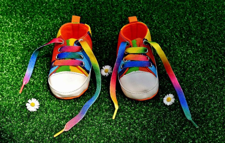zapatos niño miciudad 768x488