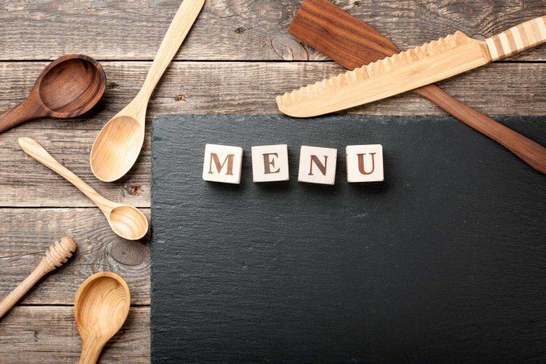 menu utensilios miciudad 768x512