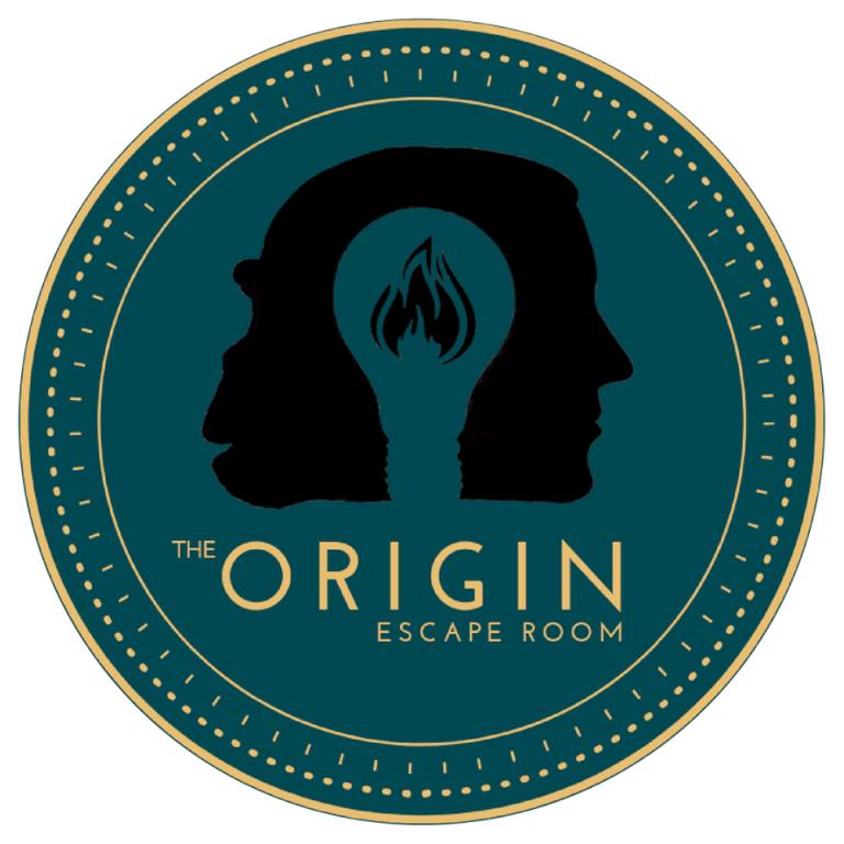 origin 2 768x768