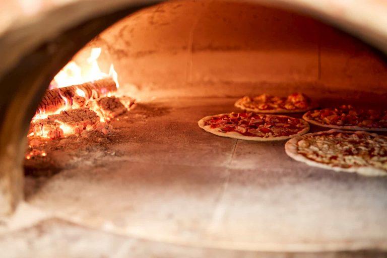 pizza horno miciudad 768x512