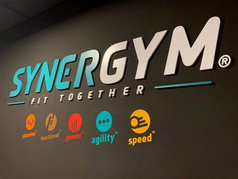 synergym 3 768x576