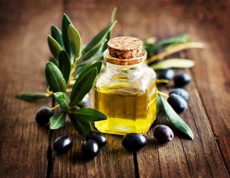 aceite olivas miciudad 768x597
